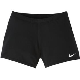 Nike Swim Hydrastrong Solids Square Leg Shorts Boys black